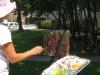 marr_painters4